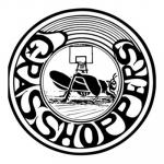BasketBalVerenigingGrasshoppers
