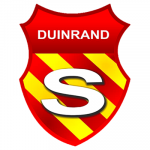 DuinRand_S