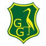 GroenGeel_logo