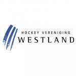 HockeyVerenigingWestland