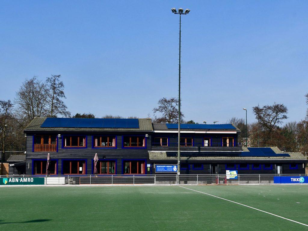 HC Klein Zwitserland duurzaam