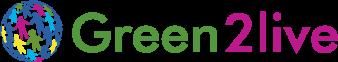 Subsidies energie besparen | Sportvereniging Vastgoed | Green2live