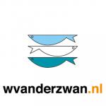Rederij_WvanderZwan