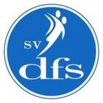SV_DFS