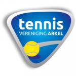TennisVerenigingArkel