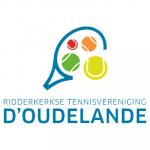 Tennisvereniging-dOudelande