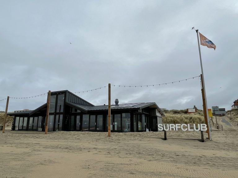 KSN Surfclub